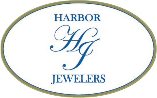 Harbor Jewelers